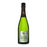 """Cuvée De Réserve """"Chardonnay"""""""