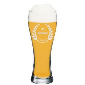 verre-à-biere-gravé